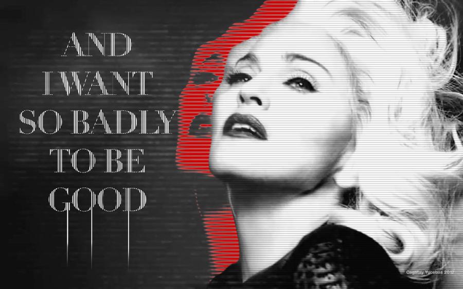 Grande enquête : que devient Sébastien Clerc ?  - Page 4 Madonna___act_of_contrition_wallpaper_by_ludingirra-d55117a