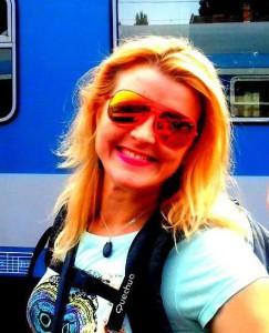 csibecsont's Profile Picture