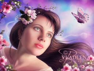 Vladlena111's Profile Picture