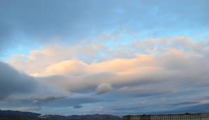 clouds 1 by Vladlena111
