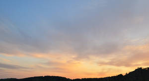 sunset 2 by Vladlena111