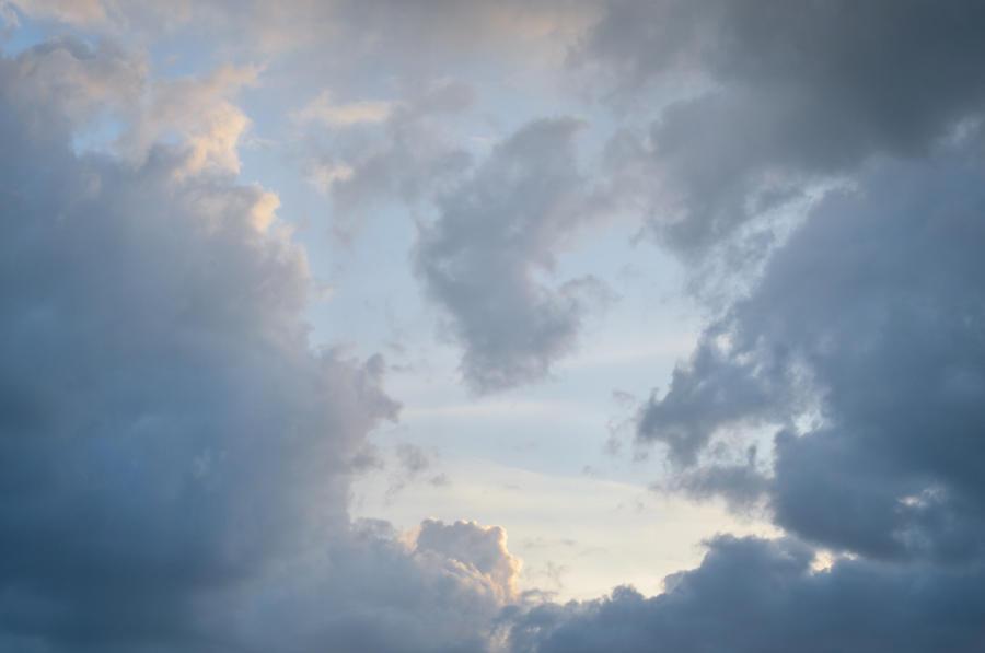 clouds 2 by Vladlena111