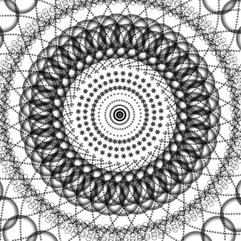 Design 1 by ShellsBell