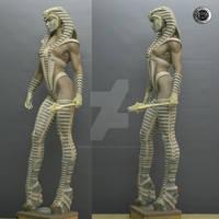 Creacion  propia - Cobra -4