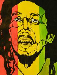 Hey Marley