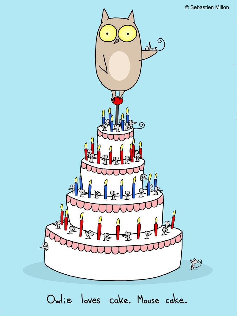 Поздравление технарю с днём рождения