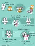 Bunny Logic