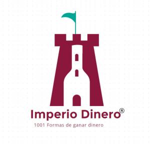 imperiodinero's Profile Picture