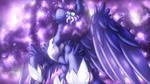 Tranquility [MLP Luna]