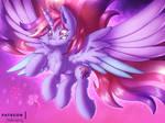 Twidash Fusion [MLP]