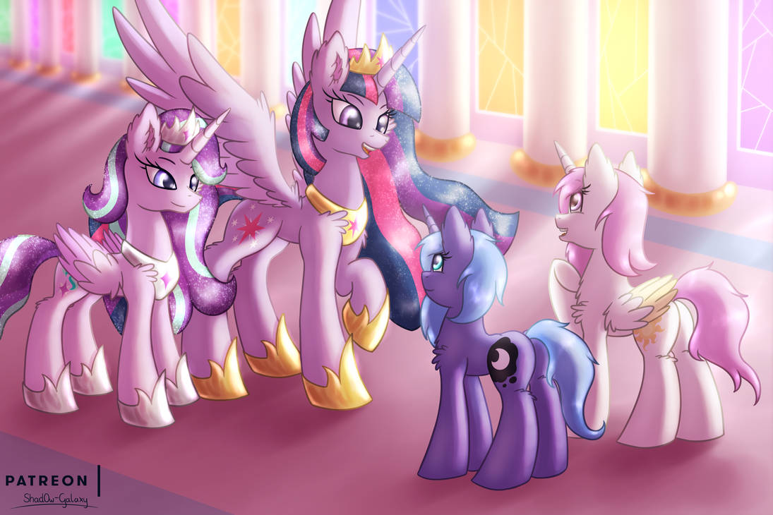 alternate_universe__mlp__by_shad0w_galax