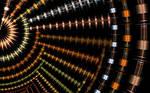 Positronic Neural Pathways