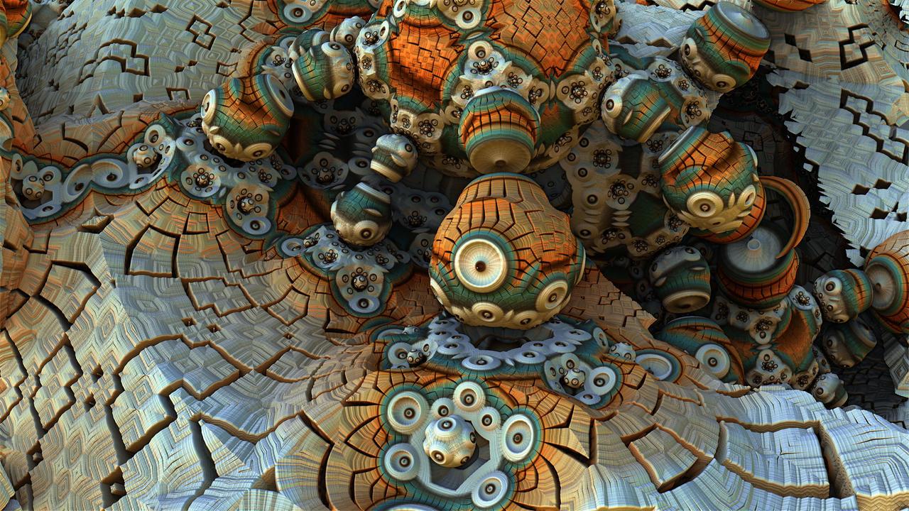 Turtle Bobble Head by HalTenny
