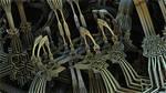 Mandelbulb 3D Teaser 5 One
