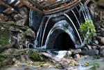 Tunnel Guardian