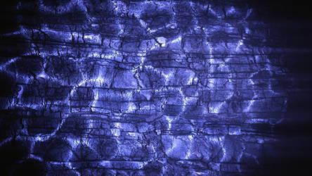 Blue by Djohaal