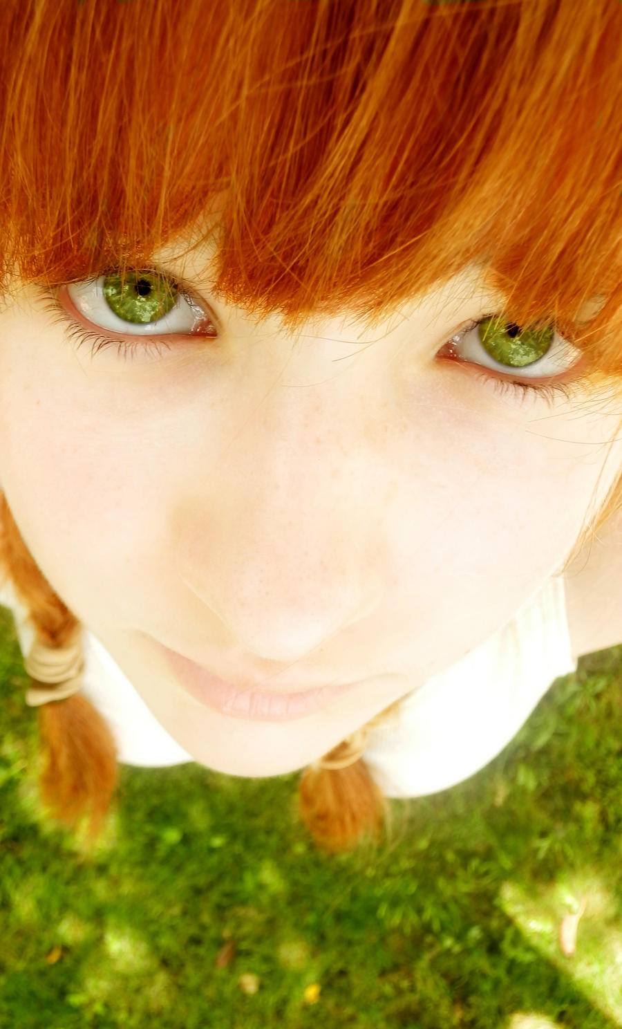 simplewaytodie's Profile Picture
