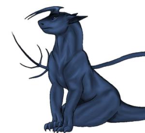 Spyro-Cynder-ARMANDA's Profile Picture