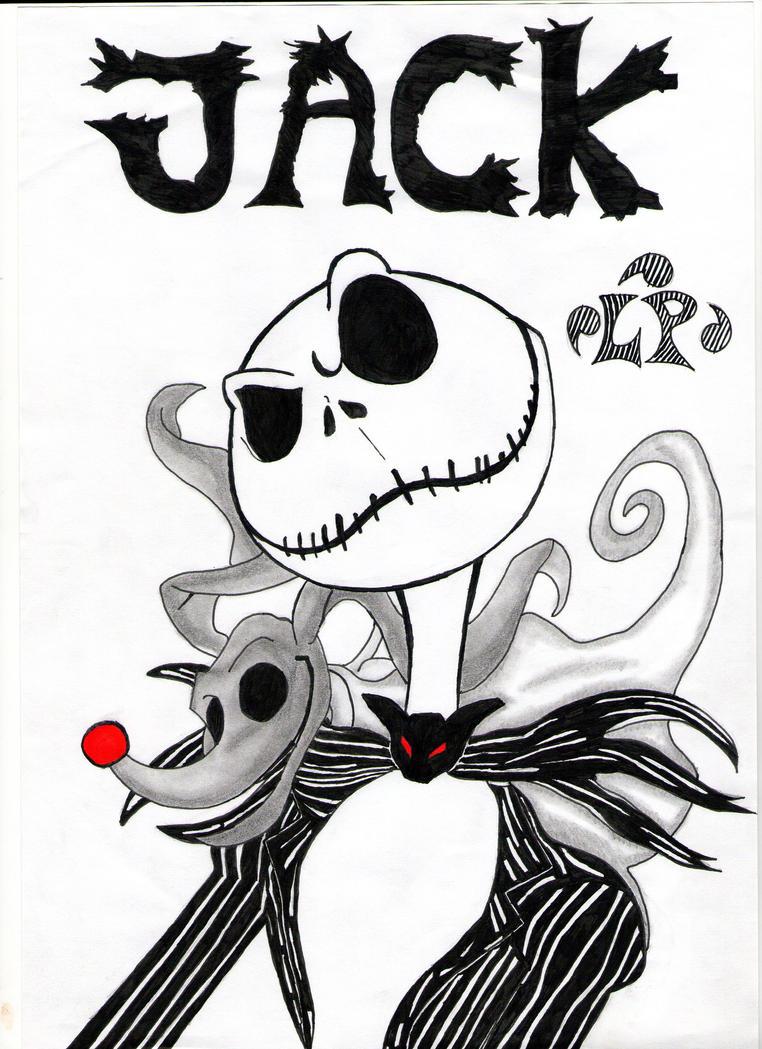 Sally skellington coloring pages jack skellington by lploki