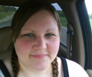 princessPiratepickle's Profile Picture