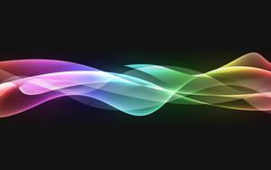 Colored Streams