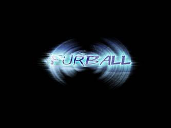 Furball Icy
