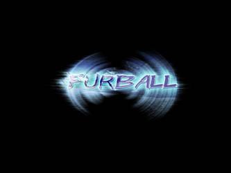 Furball Icy 2