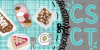 Banner CafeSweetsCuteTreats by grisarayas-x3