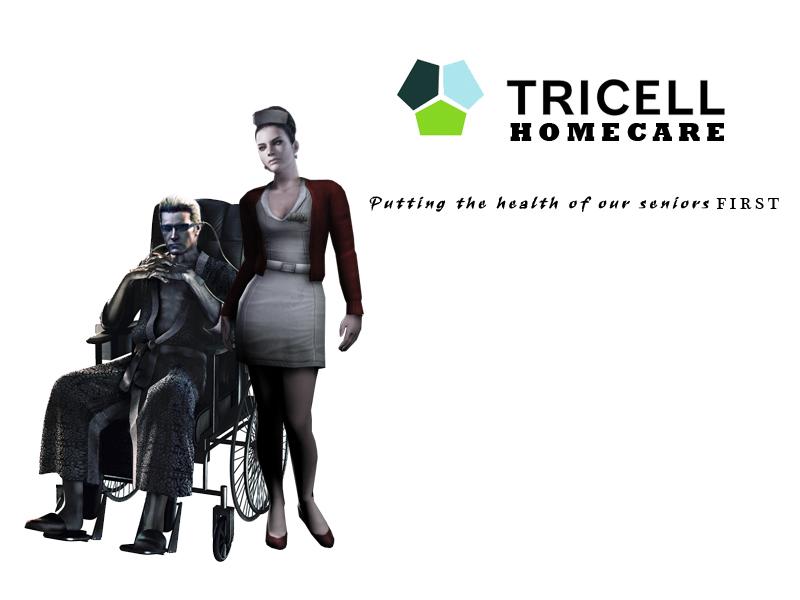 Organizaciones Tricell_Homecare_by_kaiserfly