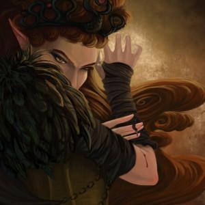 Molvayas's Profile Picture