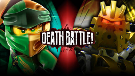 Roblox Ultra Instinct Script Death Battle Scripts Blogs And Fanfiction On Death Battle 4 All Deviantart