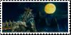 Jinouga Stamp by M-a-a-i