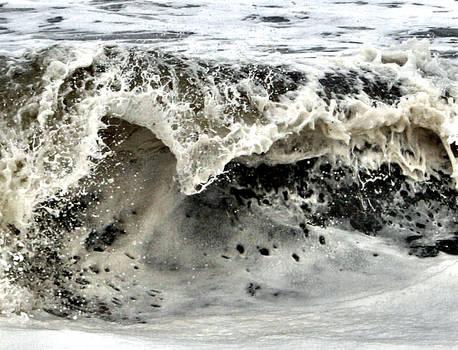 ocean wave 4