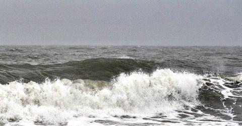 ocean wave 5