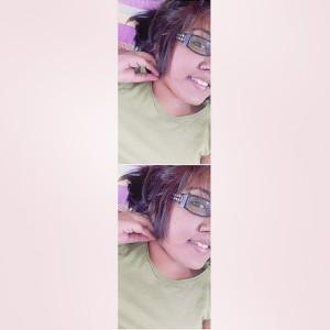 JamiieDurbauree's Profile Picture