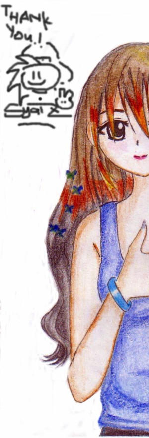 syaiz's Profile Picture