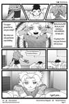 ShikaTema Doujin Chap 1 Page 8