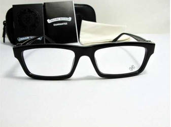 5bb0293d858c innocent-passion 3 0 Chrome Hearts Eyeglasses Beef Tomato-A Black by  Caitlinas
