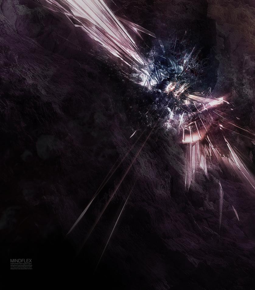 MINDFLEX by ignitepjp