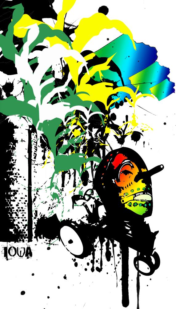 IOWA by ignitepjp