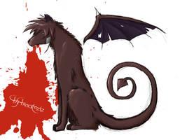 Devilhound