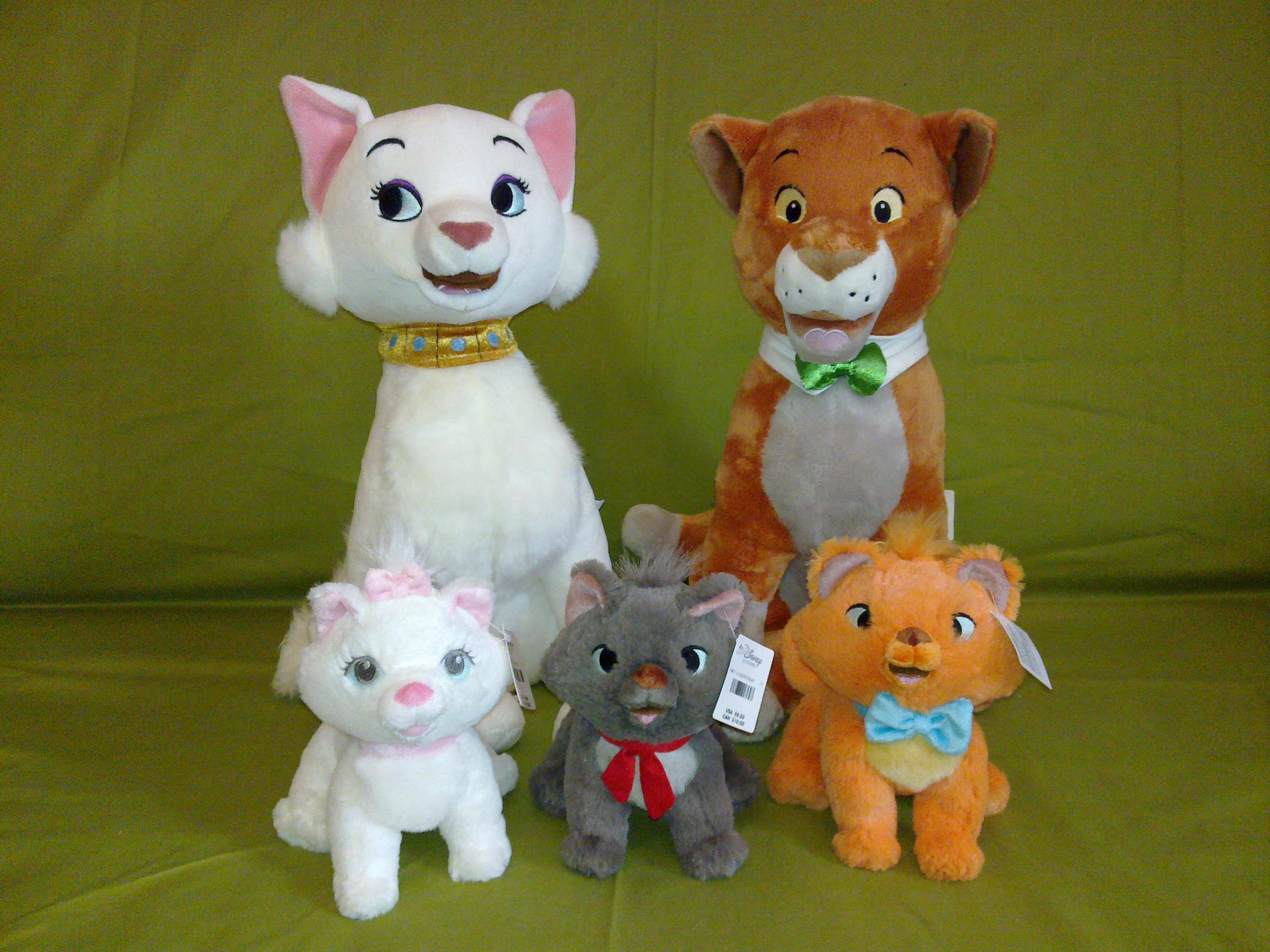 Walt Disney Disneyana antique toy Collectibles for sale.