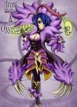 Artemis Reficul