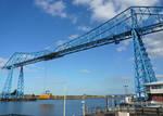 Transporter Bridge - 651