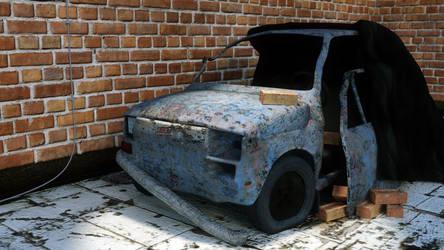 Fiat 123