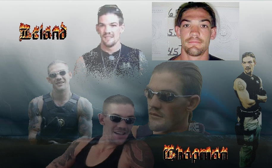 who is leland dating See all leland chapman's marriages, divorces, hookups, break ups, affairs, and dating relationships plus celebrity photos, latest leland chapman news, gossip, and biography.