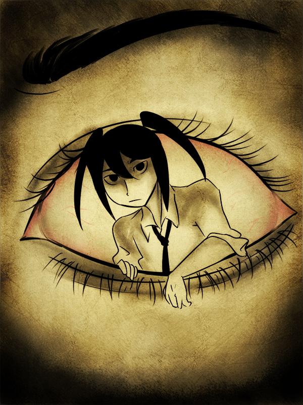 NRDY log 2 by soyaneko