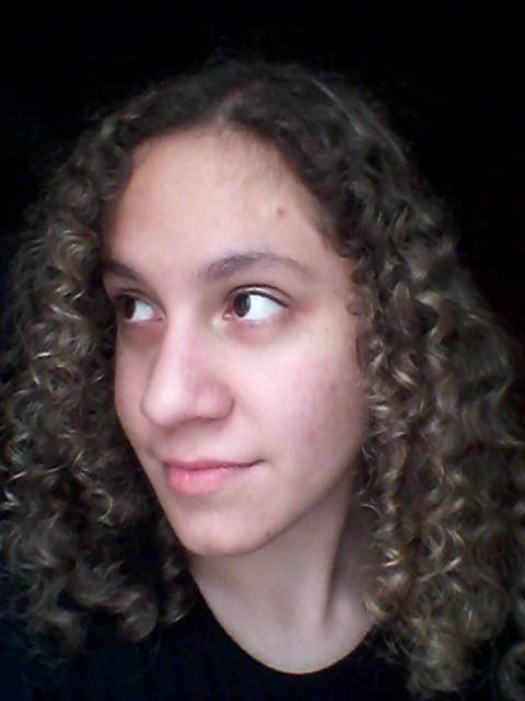 Dkaz's Profile Picture