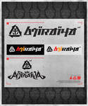 Ajiraiya Revamped