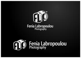 Fenia Labropoulou LOGO by ajiraiya